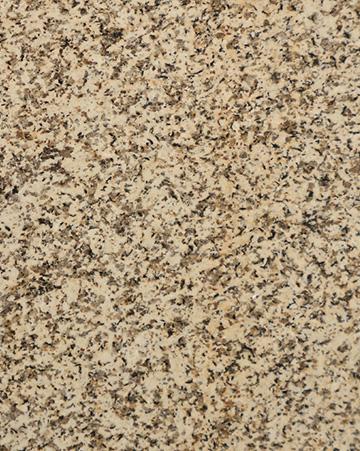 granitos-marmores-ja-granitos