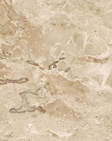 marmores-ja-granitos