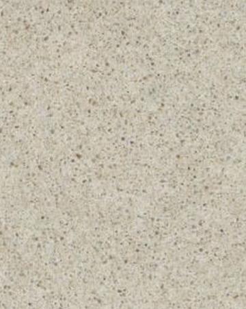 silestone-marmores-ja-granitos