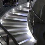 Escada-jagranitos-riodosul