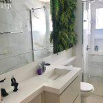 banheiro-quartzo-branco-jagranitos-riodosul