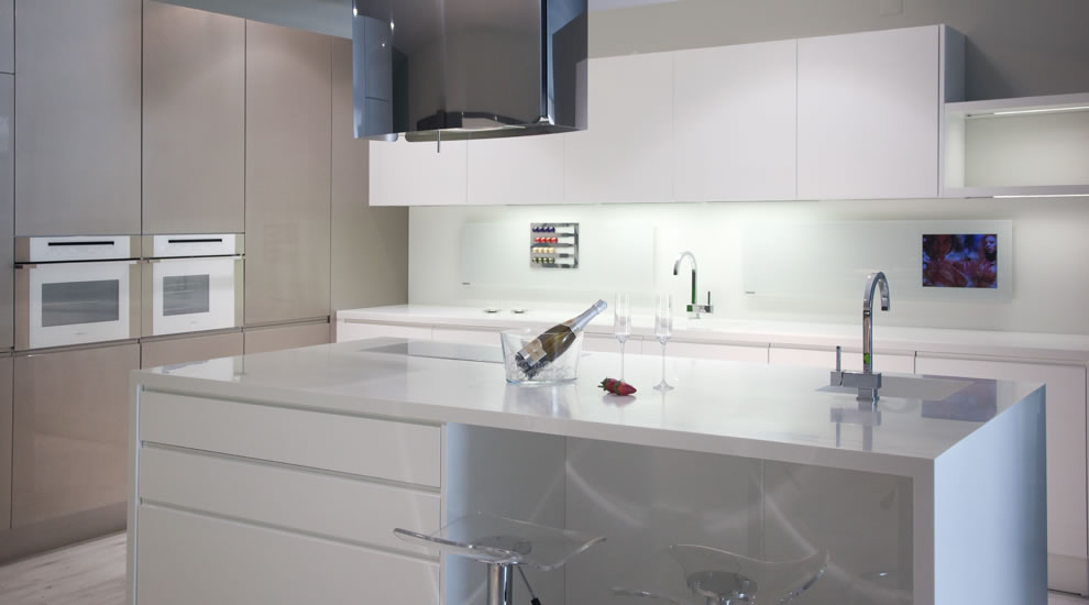 jagranitos-cozinha-branca