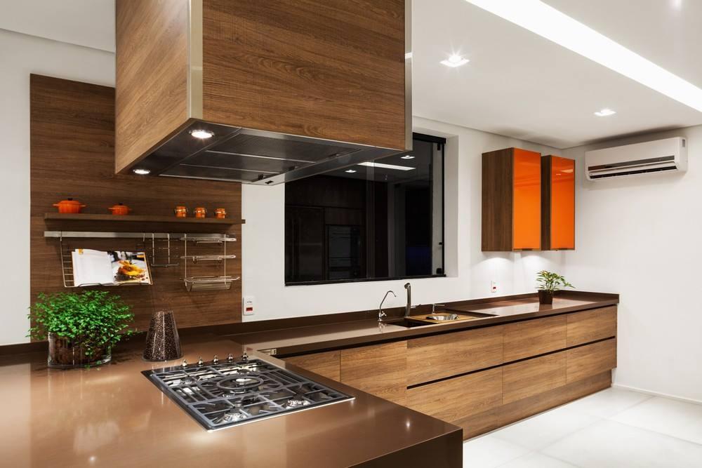 jagranitos-cozinha